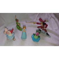 Coleccion Peter Pan. Peter Pan Sonrics