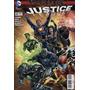 Justice League # 22, 23, 24, 25, 26, 27, 28, 29, 30, 31, 32