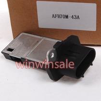 Sensor Maf De Chevrolet Colorado Afh70m-43a