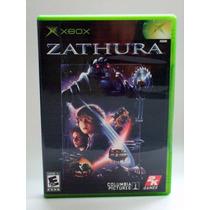 Zathura Xbox