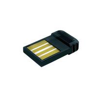 Adaptador Bluetooth Usb Bt40 Yealink Para Teléfonos Ip