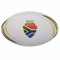 Balon De Rugby Patrick Sudafrica Numero 5