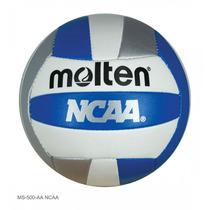 Balón Voleibol Ms500 Ncaa Molten,mikasa,volleyball,score
