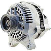 Alternador 2000 Ford Truck F250 Super Duty P/u 2w Sku 387239