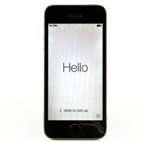 Apple Iphone 5s 16gb Gsm Smartphone
