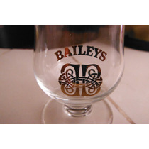 Copa Baileys Irish Coffee Ireland Irlanda Europa Cafeteria