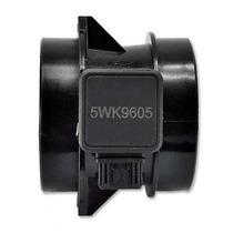 Sensor Maf Bmw 320 325 323 328 330 E46 1998-2005 5wk9605