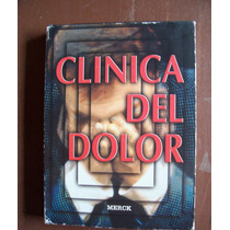 Clínica Del Dolor-ilust-p.dura-f.grande-vbf