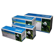 Toner Hp Generico (no Relleno) Hp 05a / Hp 05x High Capacity