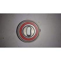 Polea Tensora Distribución Honda Civic Crx