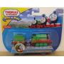 Thomas Y Sus Amigos Take N Play Rex Miniature Engine Iman