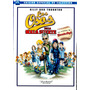 Dvd Osos De La Mala Suerte (bad News Bears) 2005 - Richard L
