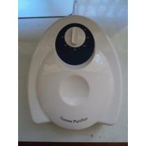 Ozonizador Generador De Ozono 400mg/hr Purifica Agua