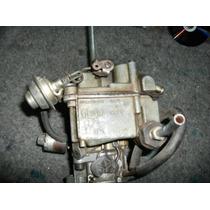 Carburador Monojet Rochester