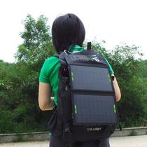 Cargador Solar Allpowers 8w Portable Foldable