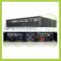 Amplificador Cs 16000 Backstage - Winners