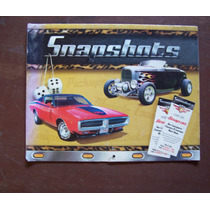 Snapshots-calendario 2002-edit-snap-on