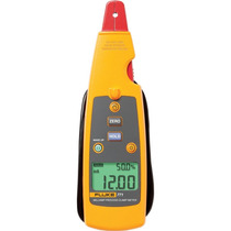 Multimetro Fluke 771 Milliamp Process Clamp Meter