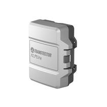 Protector De Datos Poe Gigabit Ethernet, Tecnología Híbrida
