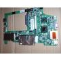 Lenovo Ideapad S10 Intel Motherboard 31fl1mb00a0