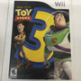 Toy Story 3 Wii Seminuevo En Igamers