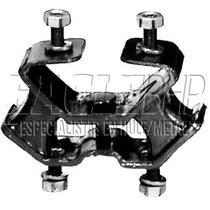 Soporte Motor Trans. Chevrolet Venture / Uplander 97 - 07