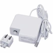 Nuevo Cargador Macbook Air Magsafe 45w 14.5v 3.1a Conector-l