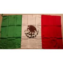 Bandera Mexico Republicana Historia Historica