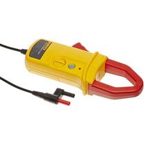 Multimetro Fluke I410 Ac/dc Current Clamp, 600v Voltage