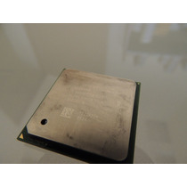 Procesador Para Pc Intel Celeron D 2.66ghz Sl7nv 478