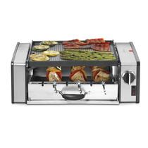 Parrillas Cuisinart Gc-15 Griddler 1000-watt Compact Grill C