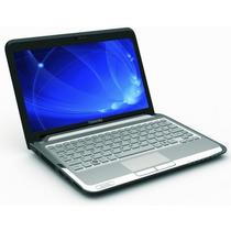 Laptop Toshiba Satellite T215d-sp1004m En Partes O Refaccion