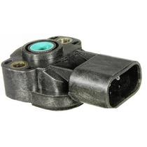 Sensor De Posicion De Acelerador ,tps Chrysler Town & Countr
