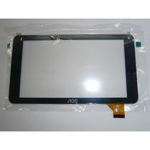 Touch Tablet 7 Colortab 714 Flex: Fpc-tp070215(708b)-01