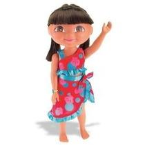 Dora La Exploradora Playa Beach Fiesta