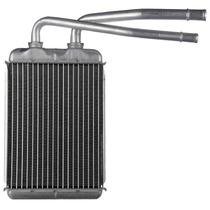 Radiador De Calefacción Chevrolet Hhr 2006 - 2011 Nuevo!!!