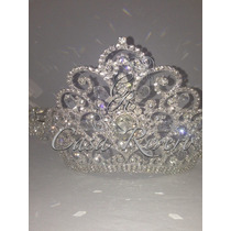 Coronas Para Carnaval , Reinas , Coronacion