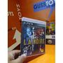 Videojuegos - Ps3 L.a. Noire (no Es Compl. Edition)env. Grat