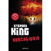 Apocalipsis ... Stephen King Vv4