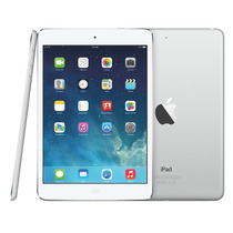 Ipad Air Nueva Wifi 16 Gb A7x Ios 8 64bits