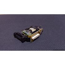 Sf-hd60 Laser Pickup