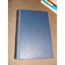Libro Las Calles De Mexico I, Leyendas Y Sucesos, Luis Gonza