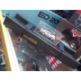 Comic Con Sdcc 2014 Hot Wheels Goldfinger 007