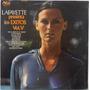 Acetato Disco Lp Vinil Lafayette Presenta Los Éxitos Vol. V