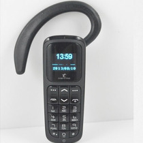 A2dp Lcd Stereo Phone Bluetooth Headset For Apple Iphone