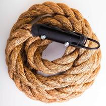 Cuerda Para Trepar, Climbing Ropes,crossfit,entrenamiento