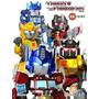 Transformers Kids Logic Nations Series Optimus Black Ps4 Iph