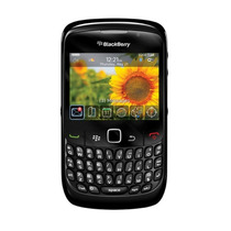 Blackberry Curve 8520 Whatsapp Facebook Gps Sd Hasta 16gb