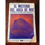 El Misterio Del Arca De Noé / Hugo De Grial