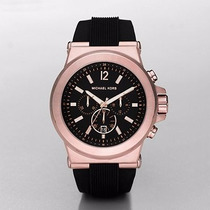 Reloj Michael Kors Caballero Mk8184 | Envio Gratis